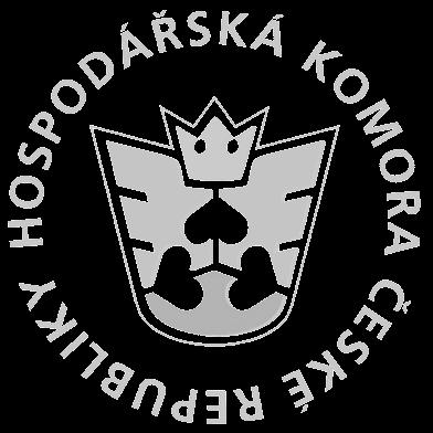 Krajská hospodářská komora střední čechy
