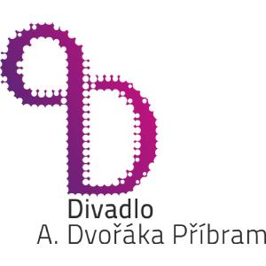 divadlo_pribram-logo-300x300