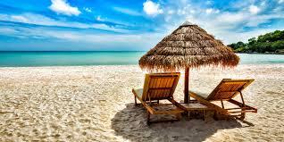 5. týden dovolené: Místo pomoci k restartu po covidu dnes chtějí poslanci zaměstnavatele a tuzemské hospodářství zatížit jedním z největších břemen