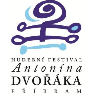 hudebni_festival-logo-300x300