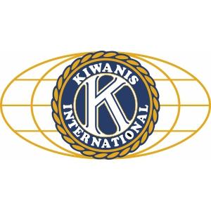 kiwanis-300x300
