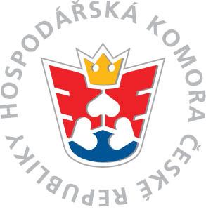 logo-ohk-1