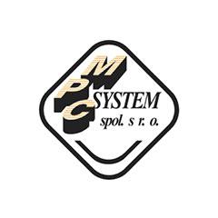 MPC System