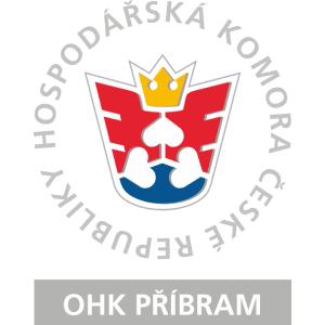 Tisková zpráva zvolebního shromáždění delegátů OHK Příbram