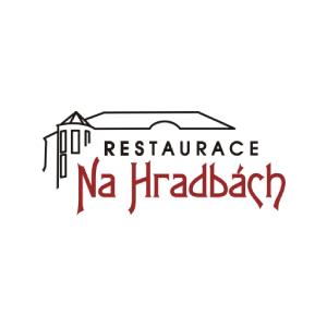 restaurace_na_hradbach-logo-300x300
