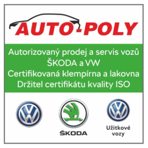 Auto-poly banner 300x300 rámeček2