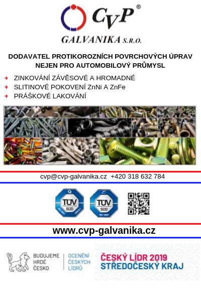 CVP-banner-400x600