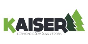 KAISER 2016