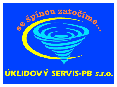 Uklidovy_servis-banner-400x300