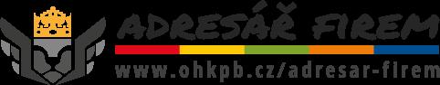 adresar-firem-logo-sirka-rgb-500