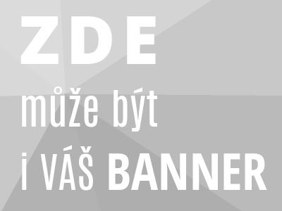 banner-400x300