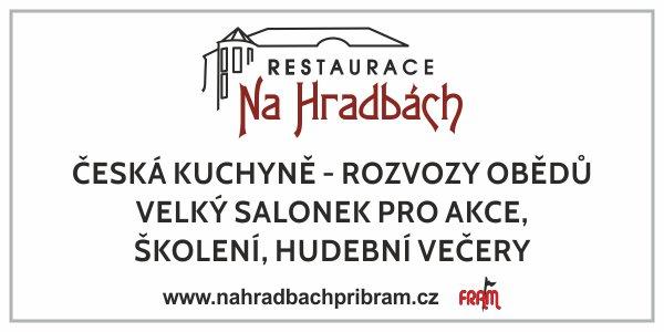 banner-ohk-restaurace-na-hradbach-03 (4)