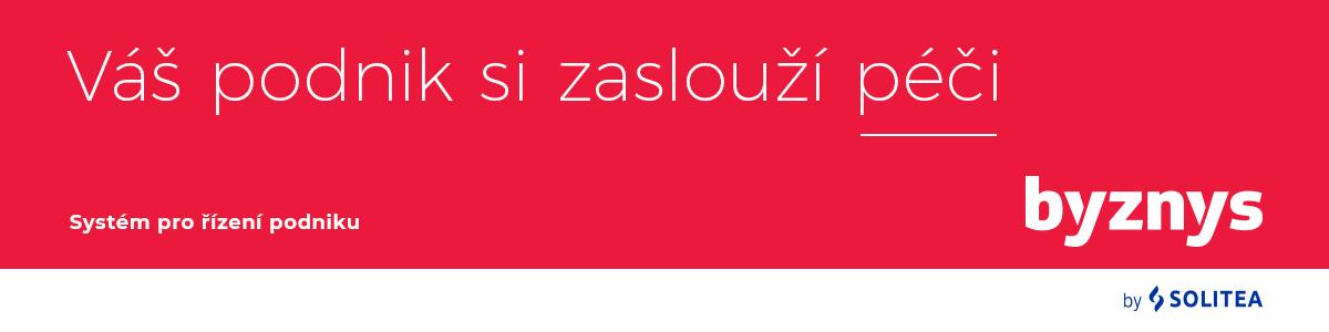 byznys_banner_OHK_ramecek-x