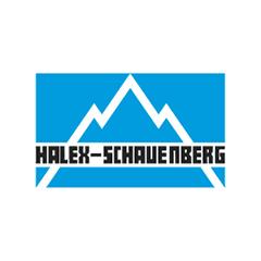 Halex Schauenberg
