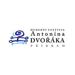 Hudební festival Antonína Dvořáka
