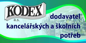 kodex_banner_300x150