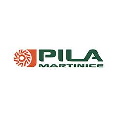 Pila Martinice