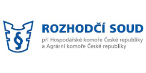 rozhoci_soud-banner-300x150
