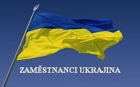 zamestnanci-ukrajina