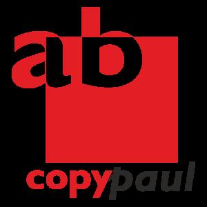 ab_copy-banner-300x300-rámeček