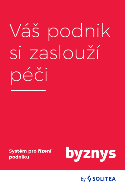 byznys_banner_OHK_400x600