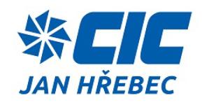 cic-banner-300x150