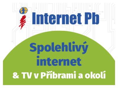 internet_pb-banner-400x300