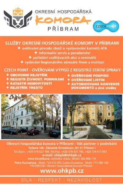 ohk_czechpoint-banner-400x600