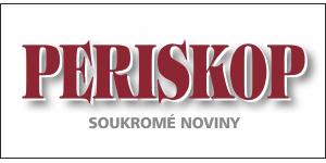 periskop2-banner-300x150