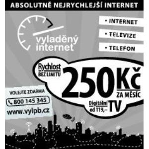 vyladeny_internet-banner-300x300-cb