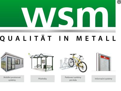 wsm-banner-400x300