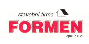 formen-banner-300x150