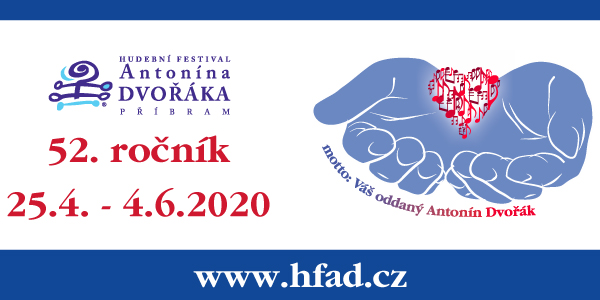 logo-rocnik-2020-OHK