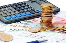 V. Dlouhý: Informace k nově schváleným kompenzačním programům a generálnímu pardonu ministryně financí (9.3.2021)