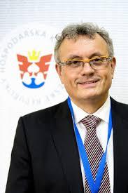 Prezident Hospodářské komory Vladimír Dlouhý poděkoval podnikatelům a jejich zaměstnancům za to, že udržují chod české ekonomiky. Podnikatele vyzval, aby navzdory nepříznivé situaci své podnikání nevzdávali