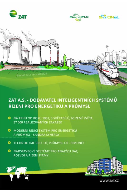 ZAT-banner-400x600