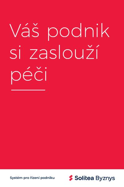 solitea-banner-mobil-400x600