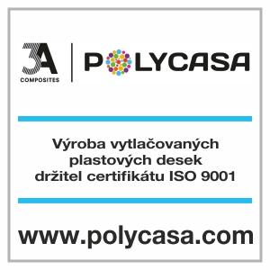 polycasa-banner-300x300-2020