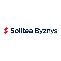 Solitea Byznys