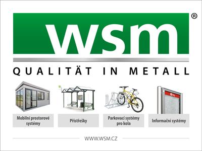 wsm-400x300-051020