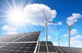 Prezident Hospodářské komory Vladimír Dlouhý: Vláda by měla analyzovat, jaký dopad budou mít na fungování české ekonomiky nové energetické a klimatické předpisy
