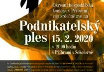 Podnik_ples_2020_plakat_A3